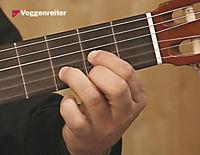 Gitarrenbuch, inklusive Audio-CD und DVD - Produktdetailbild 3