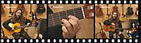 Gitarrenbuch, inklusive Audio-CD und DVD - Produktdetailbild 5
