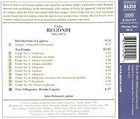 Gitarrenwerke Vol.1 - Produktdetailbild 1
