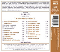 Gitarrenwerke Vol.2 - Produktdetailbild 1