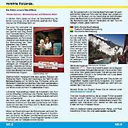 Glacier-Express, Bernina-Express und Rhätische Bahn, 2 Bände - Produktdetailbild 1