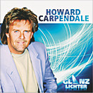 Glanzlichter, Howard Carpendale