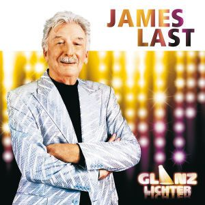 Glanzlichter, James Last