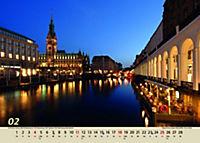 Glanzlichter Deutschland 2019 - Produktdetailbild 2