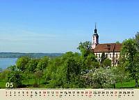 Glanzlichter Deutschland 2019 - Produktdetailbild 5