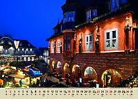 Glanzlichter Deutschland 2019 - Produktdetailbild 12