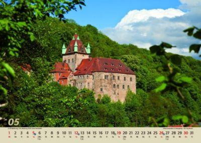 Glanzlichter Erzgebirge 2019
