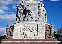 Glanzlichter Rigas - Lettlands prachtvolle Hauptstadt (Wandkalender 2019 DIN A2 quer) - Produktdetailbild 2