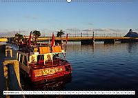 Glanzlichter Rigas - Lettlands prachtvolle Hauptstadt (Wandkalender 2019 DIN A2 quer) - Produktdetailbild 11