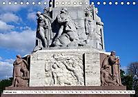 Glanzlichter Rigas - Lettlands prachtvolle Hauptstadt (Tischkalender 2019 DIN A5 quer) - Produktdetailbild 2