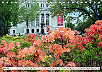 Glanzlichter Rigas - Lettlands prachtvolle Hauptstadt (Tischkalender 2019 DIN A5 quer) - Produktdetailbild 6