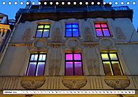 Glanzlichter Rigas - Lettlands prachtvolle Hauptstadt (Tischkalender 2019 DIN A5 quer) - Produktdetailbild 10