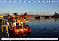 Glanzlichter Rigas - Lettlands prachtvolle Hauptstadt (Tischkalender 2019 DIN A5 quer) - Produktdetailbild 11