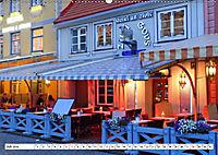 Glanzlichter Rigas - Lettlands prachtvolle Hauptstadt (Wandkalender 2019 DIN A2 quer) - Produktdetailbild 7