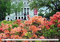 Glanzlichter Rigas - Lettlands prachtvolle Hauptstadt (Wandkalender 2019 DIN A2 quer) - Produktdetailbild 6