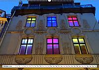 Glanzlichter Rigas - Lettlands prachtvolle Hauptstadt (Wandkalender 2019 DIN A2 quer) - Produktdetailbild 10