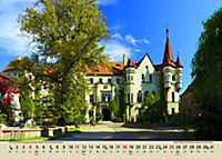 Glanzlichter Sachsen 2019 - Produktdetailbild 8