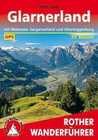 Glarnerland - Mark Zahel pdf epub