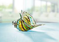 """Glas-Muschel """"Murano"""" - Produktdetailbild 1"""