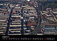 Glasgow from the Air (Wall Calendar 2019 DIN A3 Landscape) - Produktdetailbild 8