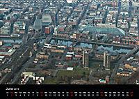 Glasgow from the Air (Wall Calendar 2019 DIN A3 Landscape) - Produktdetailbild 6