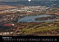 Glasgow from the Air (Wall Calendar 2019 DIN A3 Landscape) - Produktdetailbild 9