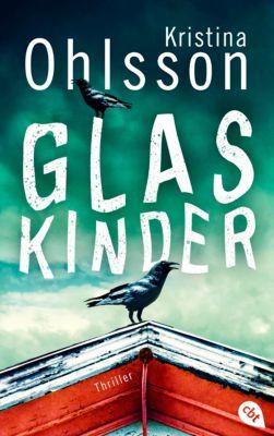 Glaskinder, Kristina Ohlsson