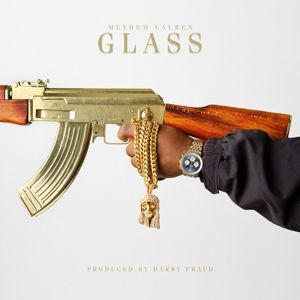 Glass, Meyhem Lauren