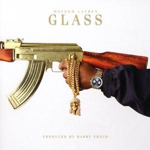 Glass, Meyhem Lauren