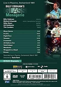 Glass Menagerie - Produktdetailbild 1