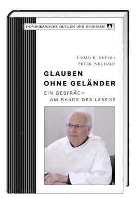 Glauben ohne Geländer -  pdf epub