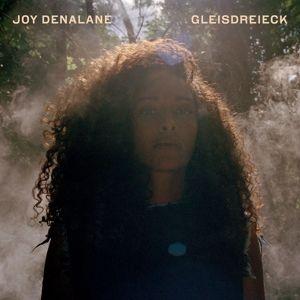 Gleisdreieck, Joy Denalane