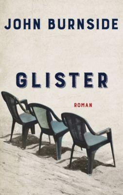 Glister, John Burnside