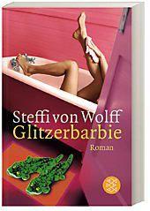 Glitzerbarbie, Steffi von Wolff