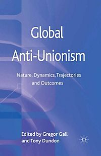 Employment Relations in Non-Union Firms ebook | Weltbild.de