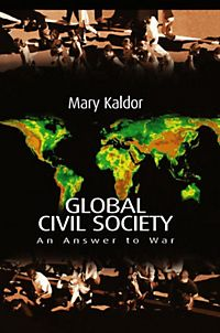 mary kaldor new and old wars 2012 pdf