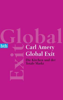 Global Exit, Carl Amery