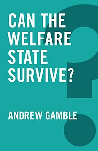 will the nation state survive globalization Globalization and the nation state scholars have for decades studied the economic determinants and effects of programs sponsored by the bretton woods institutions.