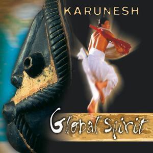 Global Spirit, Karunesh