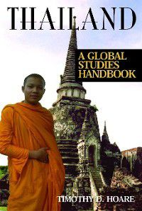 Global Studies, Asia: Thailand, Timothy Hoare