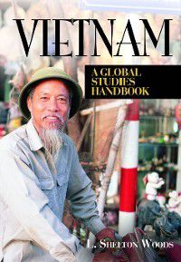 Global Studies, Asia: Vietnam, L. Woods
