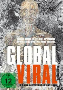Global Viral. Die Virus-Metapher, Prof.Manfred Geier, Prof.Dr.Reinhardt Kurth, Sc