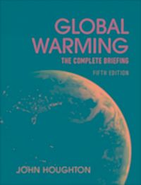 how global warming occurs pdf