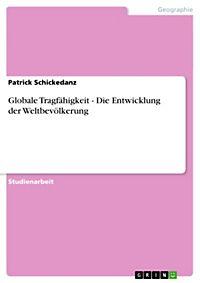 pdf New