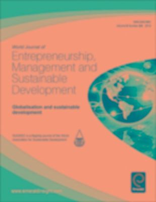 what is meant by sustainable development pdf