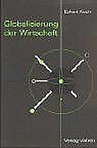 book Пикты. Таинственные воины древней Шотландии 2004