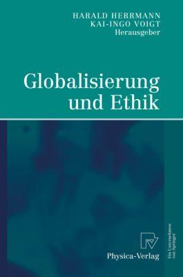Globalisierung und Ethik