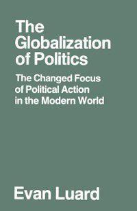 Globalization of Politics, Evan Luard