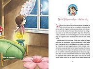 Gloria Glühwürmchen - Bezaubernde Gutenachtgeschichten - Produktdetailbild 2