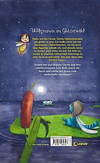 Gloria Glühwürmchen - Bezaubernde Gutenachtgeschichten - Produktdetailbild 3